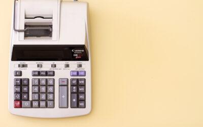 Vink farvel til besværlige betalinger og stramme budgetter med EatMyBill